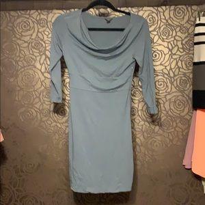Ann Taylor Dress (Size: 0P)